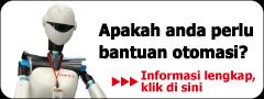 EA-Information