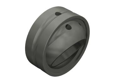 Spherical Plain Bearing