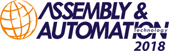 Assembly & Automation Technology 2018