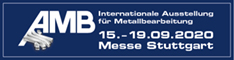 AMB (International Exhibition for Metal Working)