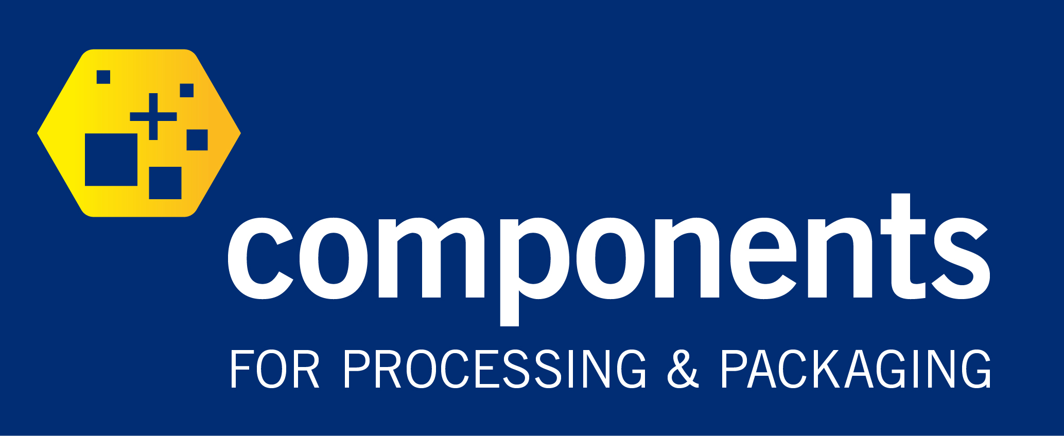 interpack / components for processing and packaging 2021