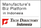 Tech Directory Indonesia
