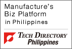 Tech Directory Philippines